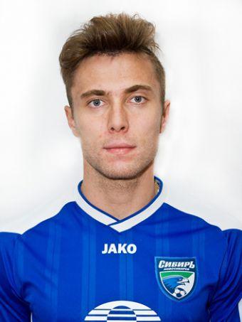 Едунов Алексей Владимирович