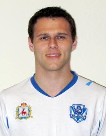 Елич Петар