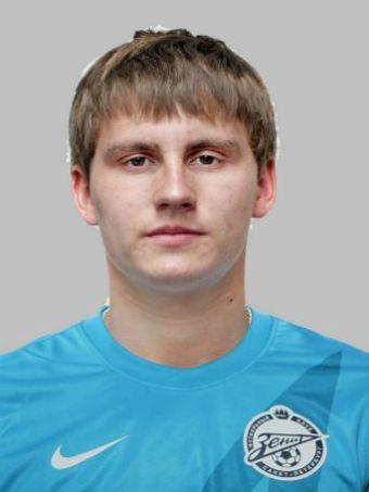 Елин Игорь Александрович
