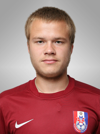Емелин Андрей Александрович