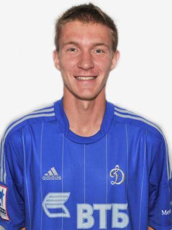 Еремеев Роман Сергеевич