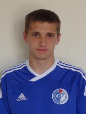 Еремеев Владимир Егорович