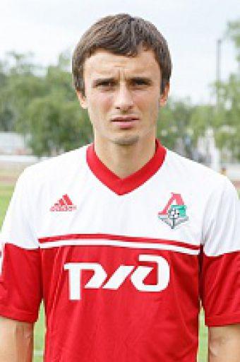 Ерёмин Алексей Иванович