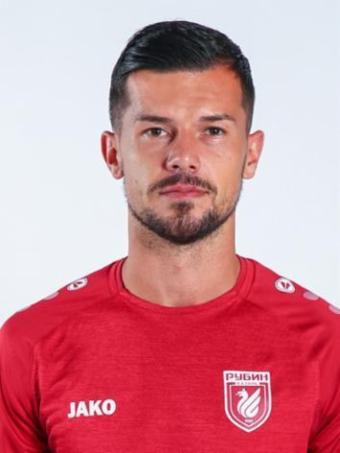 Евтич Дарко
