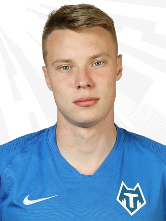 Евтин Александр Андреевич
