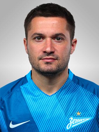 Файзулин Виктор Игоревич