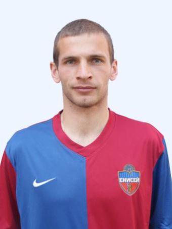 Федорив Владимир Николаевич