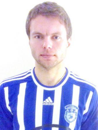 Габов Владислав