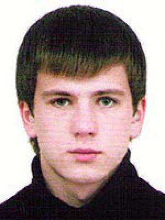 Гаджиев Микаил Резаевич