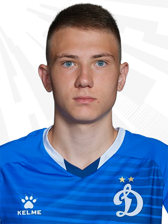 Галкин Владислав Иванович