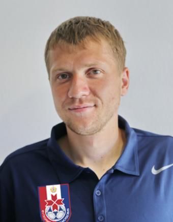 Гапон Евгений Эдуардович