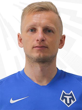 Герман Дмитрий Сергеевич