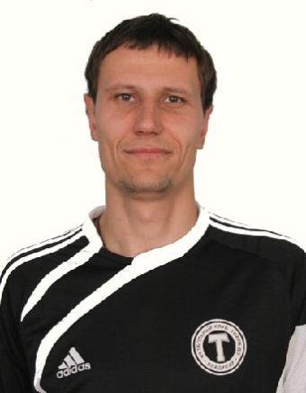 Гермашов Алексей Николаевич