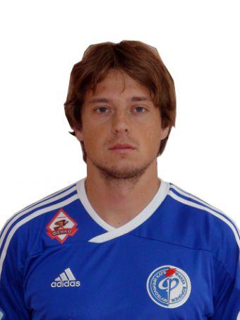 Гицелов Пётр Александрович