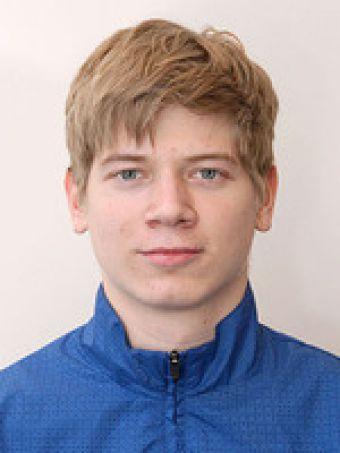 Глинских Александр Андреевич
