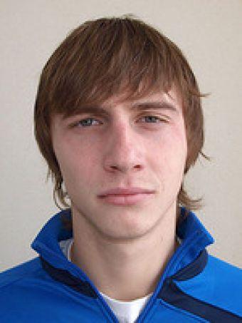 Глухов Владимир Михайлович