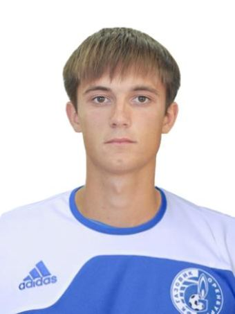 Гончаров Александр Алексеевич