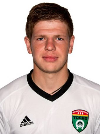 Горелишвили Михаил Мерабиевич