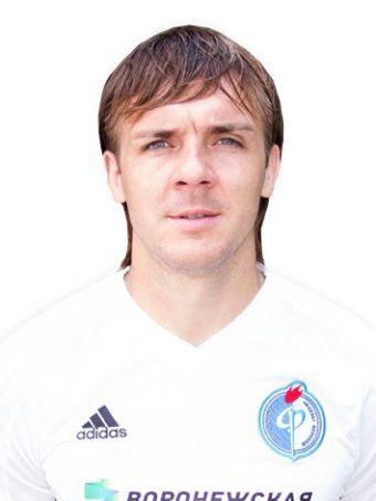Гриднев Даниил Анатольевич