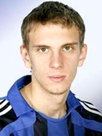 Грищенко Александр Александрович