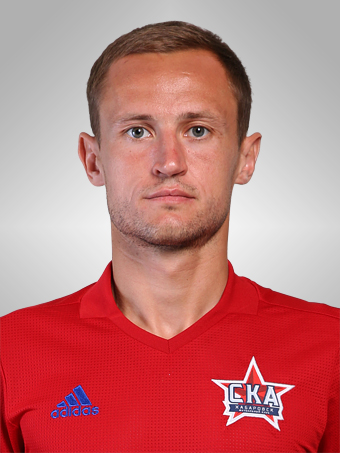 Гришко Дмитрий Сергеевич