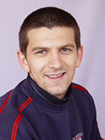 Груич Владан