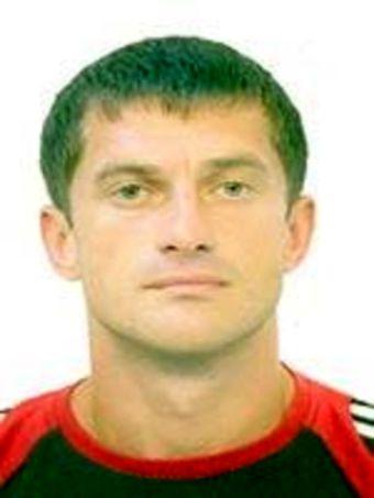 Хуако Каплан Заурбечевич