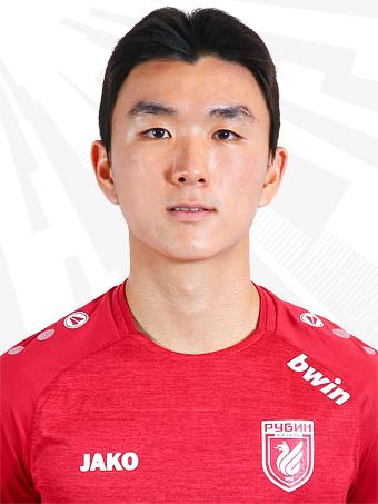 Хван Ин Бом