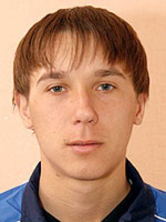 Иванов Евгений Юрьевич