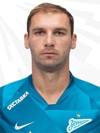 Иванович Бранислав