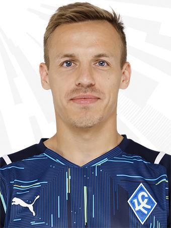 Кабутов Дмитрий Алиевич