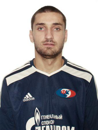 Кахелишвили Гиорги
