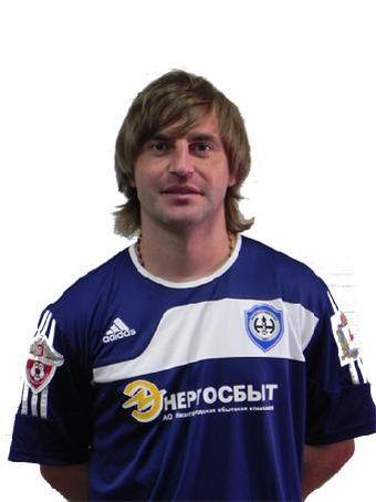 Калонас Миндаугас