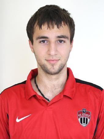 Каракин Александр Сергеевич