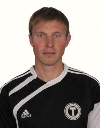 Каратыгин Иван Александрович