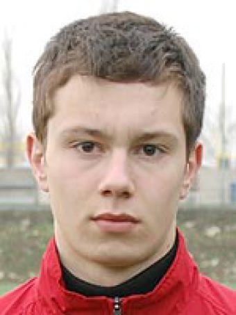 Казаков Александр Игоревич