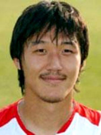 Ким Донг Хён