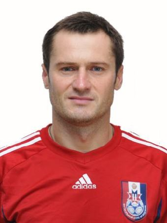 Кириченко Дмитрий Сергеевич