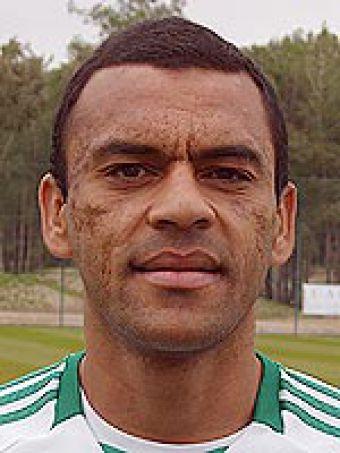 Клебер Гуэдос Де Лима