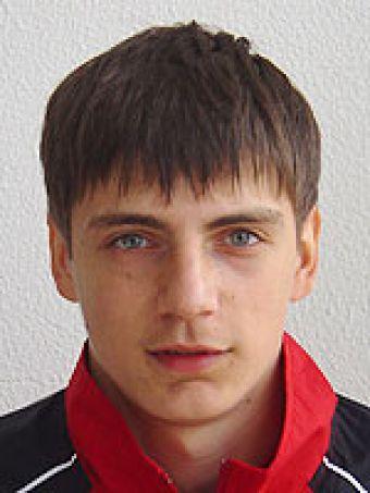 Кокин Андрей Сергеевич