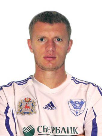 Колодин Денис Алексеевич
