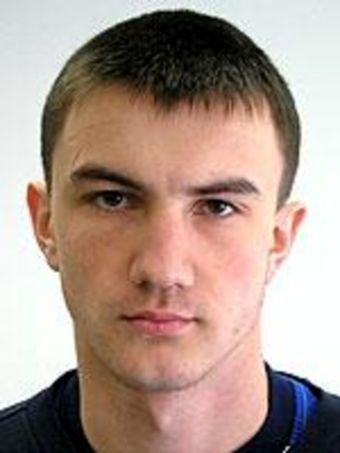 Королёв Дмитрий Вячеславович