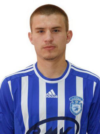 Коротаев Александр Станиславович