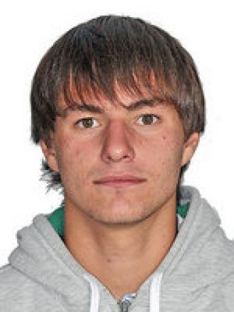 Коротков Сергей Евгеньевич