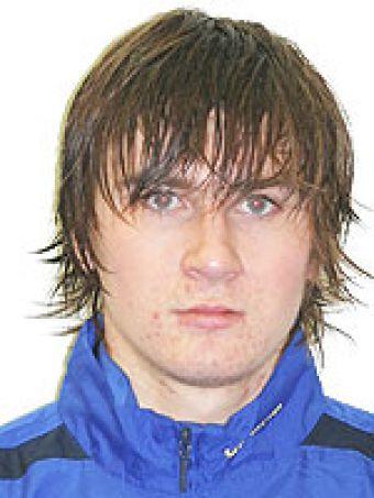 Косенко Дмитрий Сергеевич