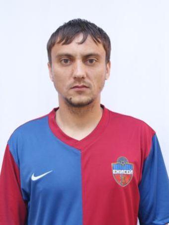 Ковалёв Александр Александрович