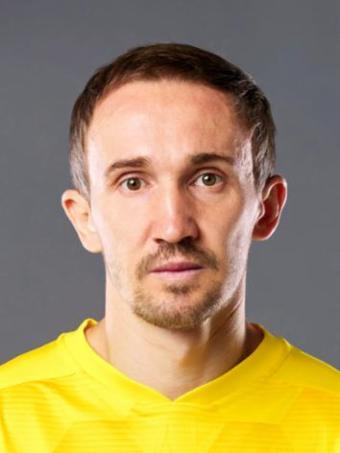 Козлов Алексей Анатольевич