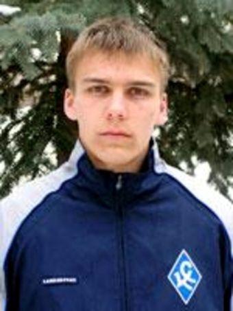 Краскин Вячеслав Юрьевич