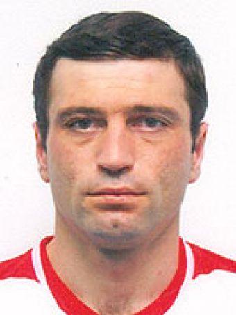 Кунижев Анзор Аскербиевич