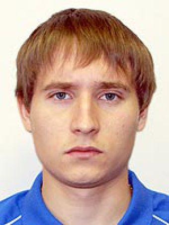 Куров Виталий Михайлович